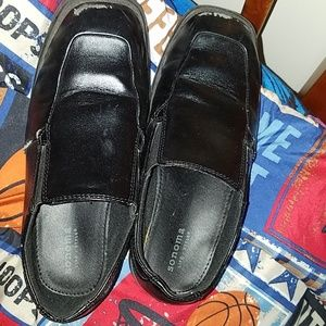 Other - Boys dress up shoes size 1